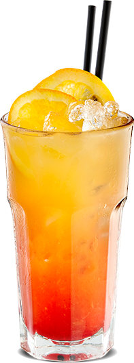 tequila-blu-tequila-sunrise-drink
