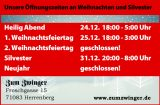 offen_silvester_zwinger